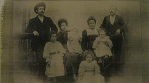 family federico1