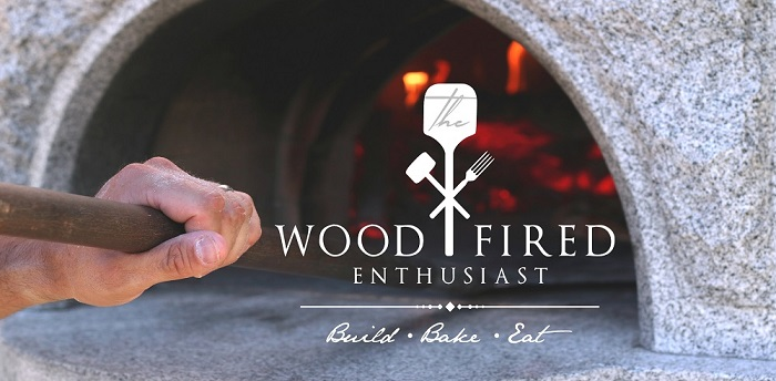 The Wood Fired Enthusiast